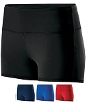 Holloway Squad Shorts Closeout