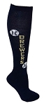 Custom Baseball  Socks by Pearsox - Knee High (#2005TIM-2)