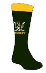 Custom Crew Field Hockey Socks by Pearsox  (10200FH)