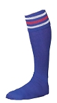 Custom Soccer Socks by Pearsox -  (PCINTW3)