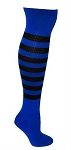 Custom Tube Socks by Pearsox - Ringer (2006S)