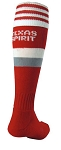 Custom Soccer Socks by Pearsox - Xtreme (PCX2013)