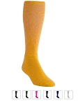 Athletic Heel/Toe Game Socks by Pearsox