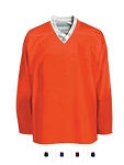 Pearsox Reversible Hockey Jerseys