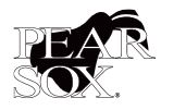 Pearsox Custom Apparel