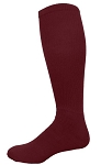 Clearance Cardinal Pearsox Athletic Allsport Tube Socks