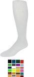Ultra Lite Tube Socks by Pearsox