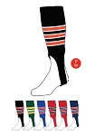 Baseball Stirrups from Profeet  - Style D