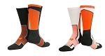 Crew Socks by Profeet War Dog  (Denver Outlaws)
