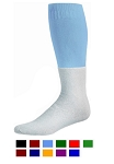 Knee High Football Tube Socks by Profeet - Performance