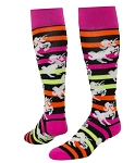Unicorn Knee High Socks by Red Lion