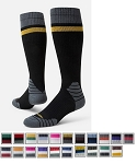 Red Lion Agility Knee High Sports Socks Closeout
