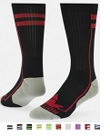 Red Lion Apex Crew Socks (Closeout)
