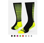 Red Lion Fury Crew Socks Closeout