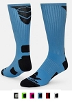 Crew Socks by Red Lion - Triumph