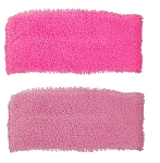 Red Lion Pink Headbands Closeout