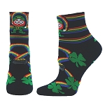 Red Lion St. Paddy Day Socks