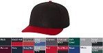 Adjustable Baseball Cap by Richardson - 514 Surge