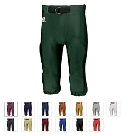 Game Football Pant by Russell Athletic - Deluxe (2)