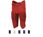 Integrated Football Pant by Russell Athletic
