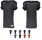 Game Football Jersey by Russell Athletic - Stretch Mesh