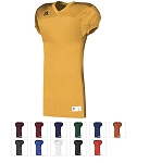 Football Jersey by Russell Athletic - Solid Color