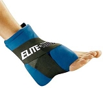 EliteKold Ankle Ice Wrap by Prokold