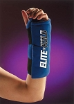 Wrist Ice Wraps by Elite-Kold