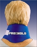 Pro-Kold MP-007 Cervical Ice Wrap
