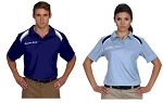 Teamwork Custom Polo Shirts (Barcelona)