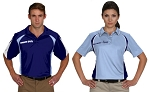 Teamwork Custom Polo Shirts (Broncos)