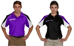Teamwork Custom Polo Shirts (Monaco)