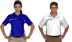 Teamwork Custom Polo Shirts (Scorpion)