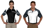 Teamwork Custom Polo Shirts (Show Stopper)