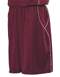 Teamwork Layup Basketball Shorts