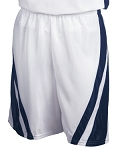 Teamwork Jammer Basketball Shorts