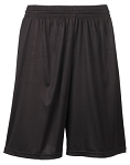 Teamwork Midcourt Basketball Shorts