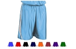Teamwork Downtown Basketball Shorts