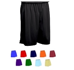 Teamwork Fadeaway Basketball Shorts