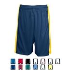 Teamwork Ultimate Fit Shorts Closeout