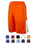 Teamwork  Surge Sports Shorts