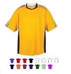 Teamwork Corner Kick Jersey Adult/Youth