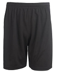 Teamwork Accelerator Shorts Closeout