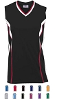 Teamwork Archer Women/Girls Jersey