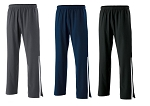 Warm Up Pant by Holloway Weld Adult