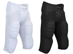 Integrated Football Pant by Champro - Safety