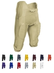 Integrated Football Pant by Champro - Bootleg 2