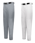 Baseball Pant by Russell-Diamond Series 2.0 Solid Pant