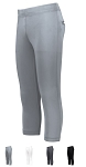 Softball Pants by Russell-Flexstretch Yoga fit