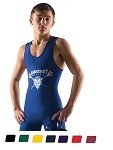 Wrestling Singlet/Apparel